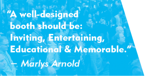 Trade Show Quote