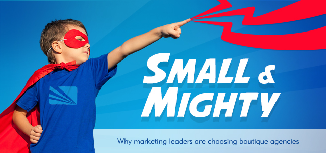 Lightspeed Marketing Consolidation Banner