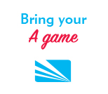 Bring Your A Game - Lightspeed Marketing CAB