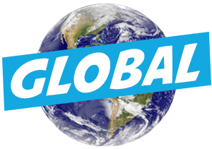Go Global with Lightspeed marketing