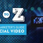 1806-LMC-Blog-151-B2BSocialVideo-A-ZGuide-Featured-Website